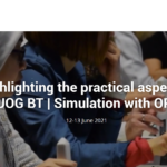 """ISUOG's First Ever """"At Home"""" Practical Simulation Course"""